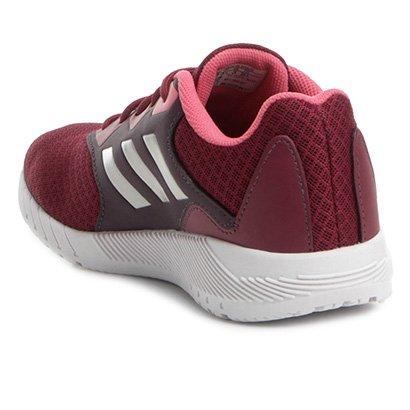 d06ecddbc3 Tênis Infantil Adidas Quickrun 2 K | Netshoes | Troque seus Pontos ...