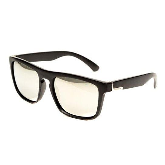 Óculos de Sol Thomaston The Rock - Compre Agora   Zattini c191ca6885