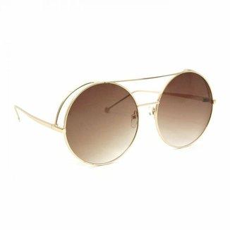 465f901363a26 Compre Oculos Sol Olympikus Online   Zattini