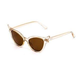 Compre Oculos Bolle Online   Zattini d4524c7141
