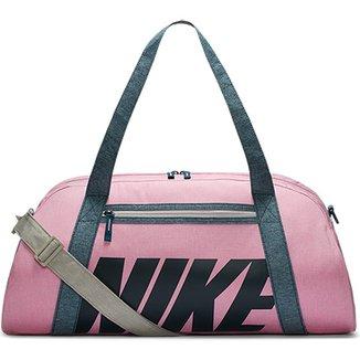 4f88c9749 Bolsa Nike Gym Club Feminina