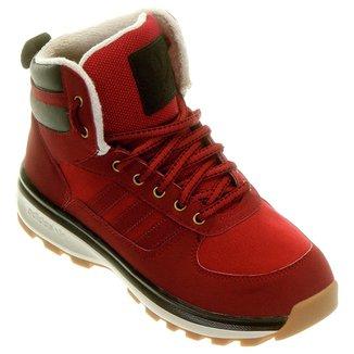 5ee3ac921ce Bota Adidas Chasker