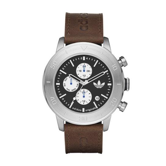 5150d2c3b8d Relógio Adidas Originals-ADH3097 - Compre Agora