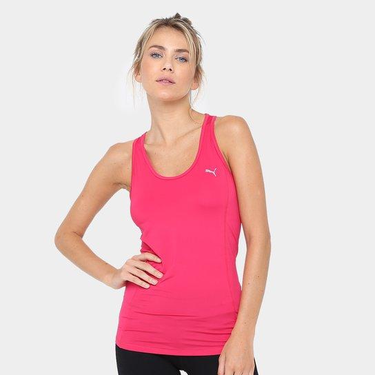 685f8d7c6 Regata Puma Essential Layer Feminina - Compre Agora | Zattini