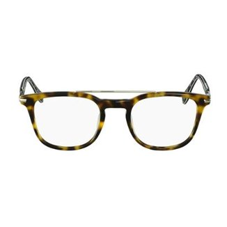 Óculos Masculinos Converse - Ótimos Preços   Zattini f00dc660b5