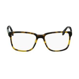 e4bc7fbf82d85 Óculos Masculinos Converse - Ótimos Preços   Zattini