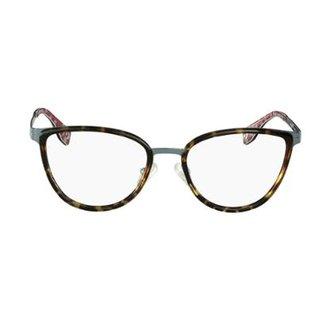 Óculos Femininos Converse - Ótimos Preços   Zattini 7006120894