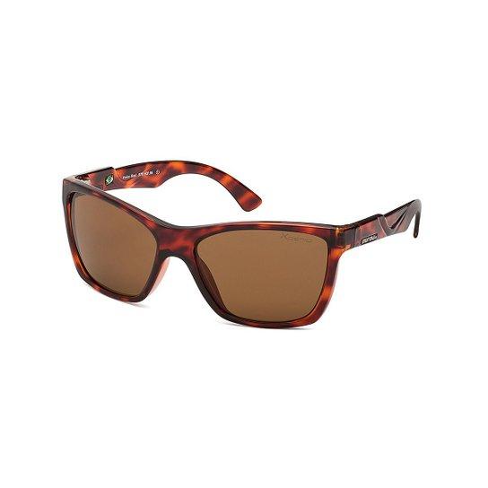 Oculos Sol Mormaii Venice Beat - Compre Agora   Zattini b0a801669e