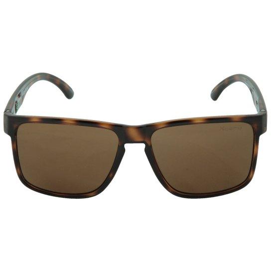 Óculos Mormaii Monterey - Compre Agora   Zattini d79721c327
