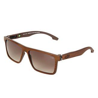 b242eafdf Óculos de Sol Mormaii M0050J4734 Banks Masculino