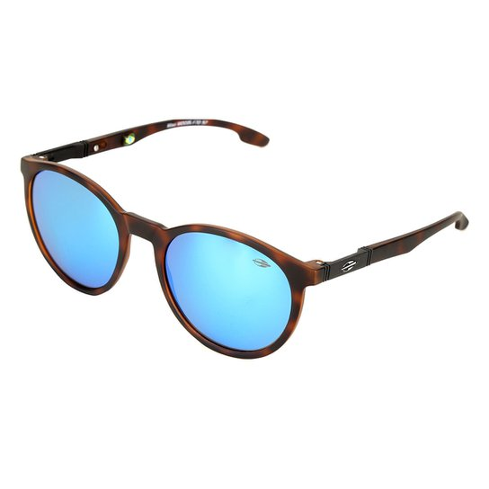 34e990bfa28a9 Óculos de Sol Mormaii M0035F7097 Fosco Feminino - Compre Agora