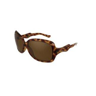 c19d18430 Óculos De Sol Mormaii Marbella Demi