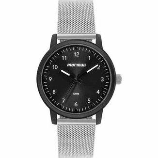296f1a3a5bd Relógios Masculinos Mormaii - Ótimos Preços