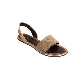 cc4e2cf8c Sandálias Mormaii Feminino - Calçados | Zattini