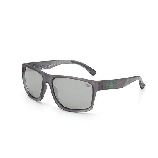 15b4f84e5 Óculos De Sol Mormaii Carmel Nxt Fume - Fumê - Compre Agora | Zattini