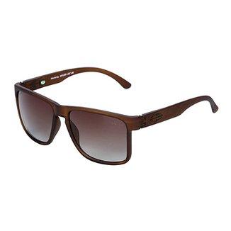bda5be0422d41 Óculos de Sol Mormaii Monterey M0029J0748 Masculino