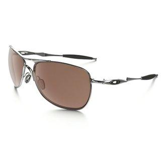 1a8fb692d7728 Óculos Oakley - Acessórios   Zattini