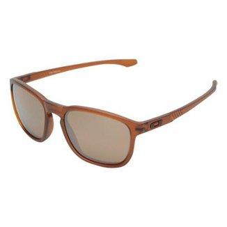 c260845e5 Óculos Femininos Oakley - Ótimos Preços | Zattini