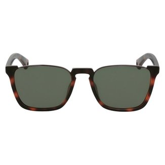 0b0d28dfd3f8d Óculos de Sol Calvin Klein Jeans CKJ795S 215 52
