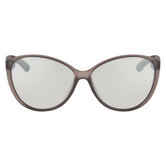 17352e3d77d45 Óculos de Sol Calvin Klein Jeans CKJ784S 047 58 - Compre Agora