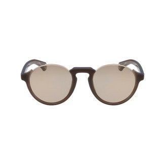 6d9afb0c960e0 Óculos de Sol Calvin Klein Jeans CKJ794S 209 48