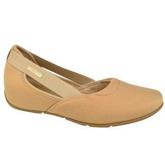 1364c759c Sapatilhas e Calçados Comfortflex em Oferta | Zattini