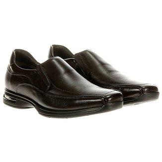 9b7c4158cb Sapato Social e Calçados Democrata em Oferta