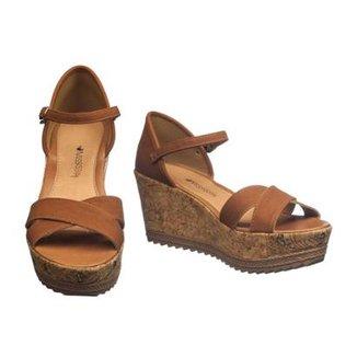 ceb18de11 Sandálias e Calçados Mississipi em Oferta | Zattini
