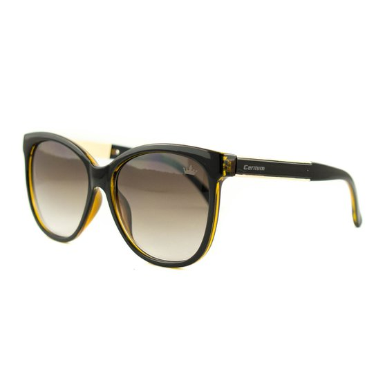 da7edfc453d00 Óculos Carmim De Sol - Compre Agora