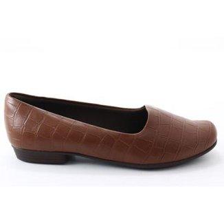1e5c3a441 Sapatilhas e Calçados Piccadilly em Oferta   Zattini