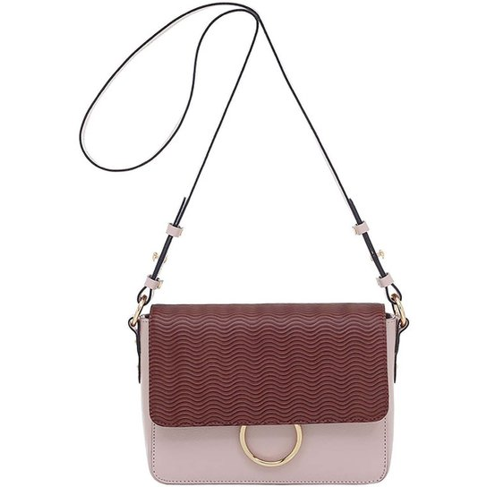 96375a909 Bolsa Smartbag Couto Ondas | Zattini