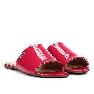 f8fef613e Calçados Dumond - Ótimos Preços | Zattini