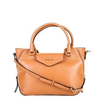 Bolsa Dumond Handbag Alça Transversal Feminina 9285b02fd54