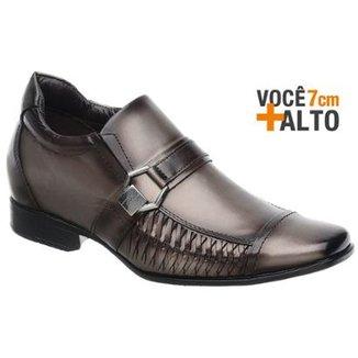 c55ab78a5 Sapato Social e Calçados Rafarillo em Oferta | Zattini