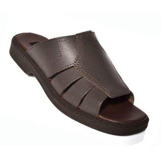 902135603 Sandálias Itapuã - Calçados | Zattini