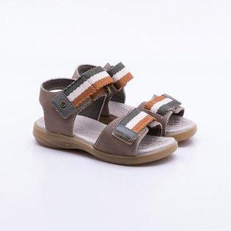 af01dd367 Moda para Meninos - Roupas, Calçados e Acessórios   Zattini