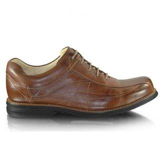 Moda Masculina - Roupas, Calçados e Acessórios   Zattini 8cad022d25