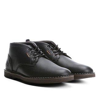 703315820 Sapatos Casuais e Calçados Kildare em Oferta | Zattini