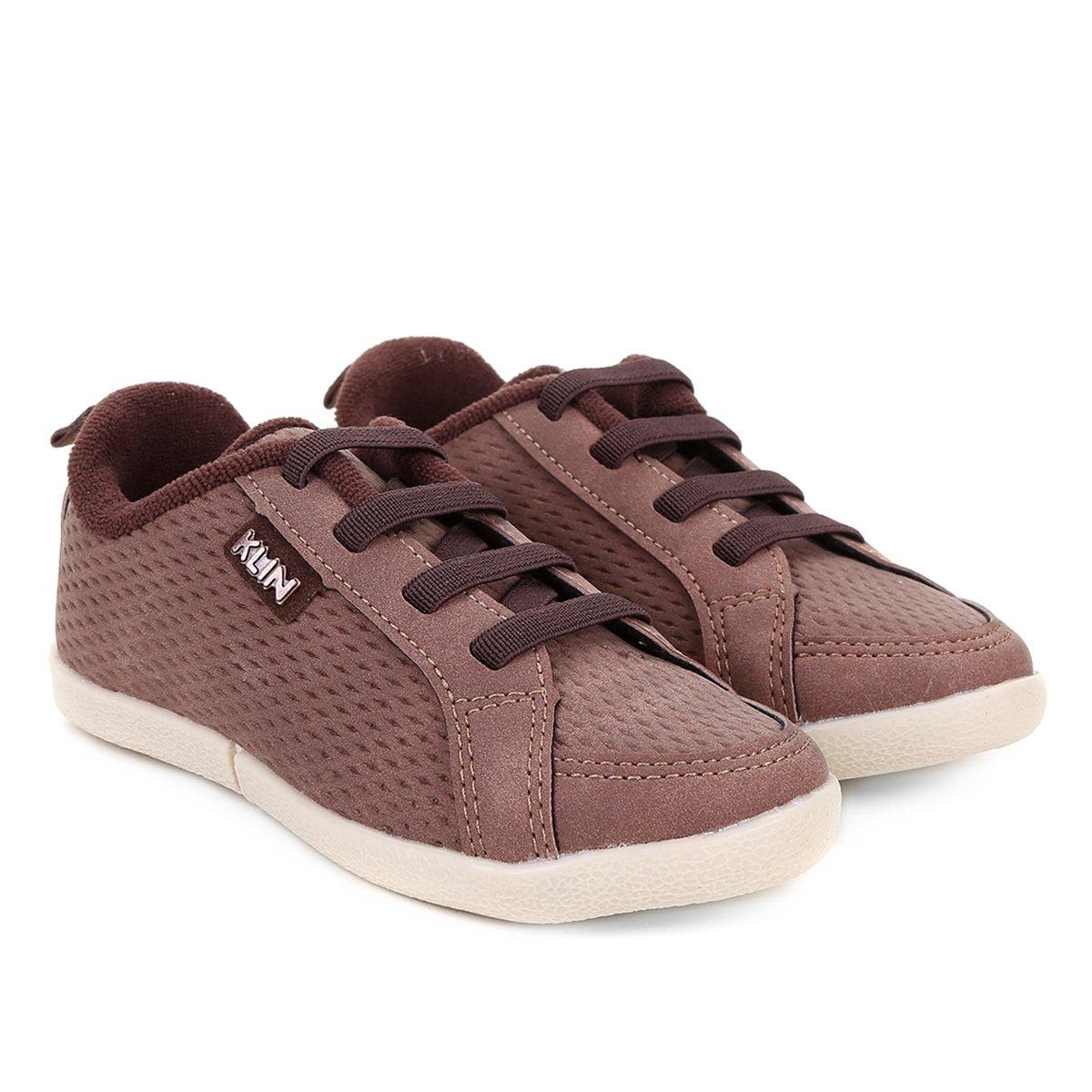 22fb31c1d10fd7 Sapatos   Livelo -Sua Vida com Mais Recompensas