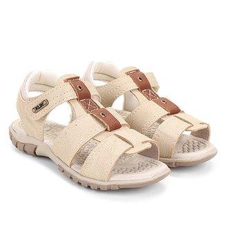 2acab59a2 Sandálias e Calçados Klin em Oferta | Zattini