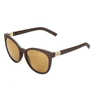 3e159d0aafe16 ... Michael Kors Quadrado MK2024 Adrianna II Feminino · Confira · Óculos de  Sol Colcci Fosco Feminino