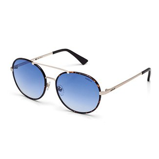 1fb40d6219535 Óculos de Sol Colcci C0023 Feminino