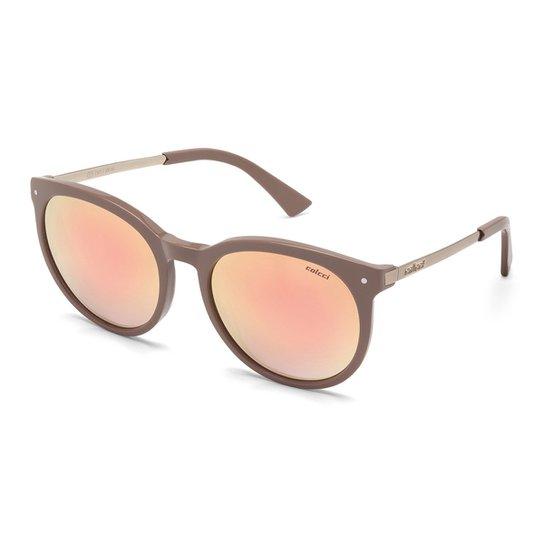 Óculos de Sol Colcci C0013 Feminino - Compre Agora   Zattini 4c80a3b39c
