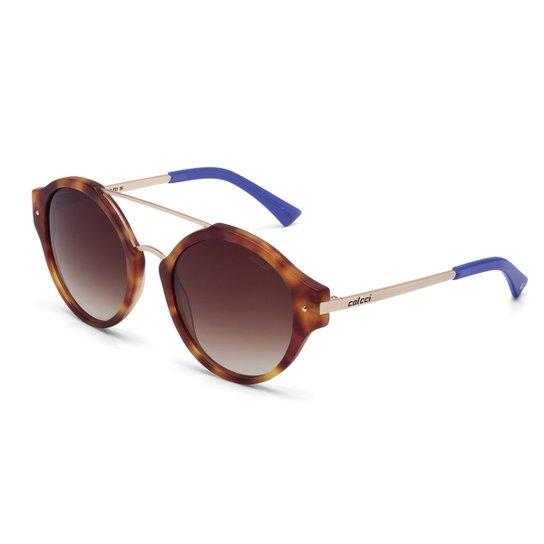 00d84e96e Óculos de Sol Colcci C0024 Feminino - Compre Agora | Zattini