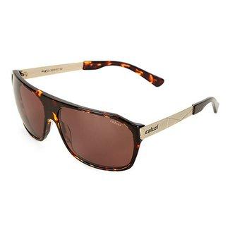 65d733c876a21 Óculos de Sol Colcci Demi Feminino
