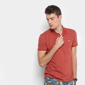 145dfd9497217 Camisa Polo Colcci Masculina