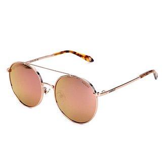 25a54ac2d90 Óculos de Sol Colcci Espelhado C0104 Feminino