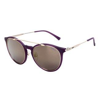 c41489bfc Óculos de Sol Colcci Espelhado C0089 Feminino