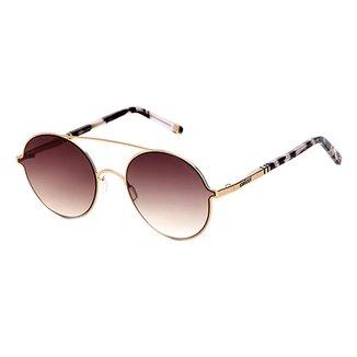 9cf14119f1be6 Óculos de Sol Colcci C0100 Feminino