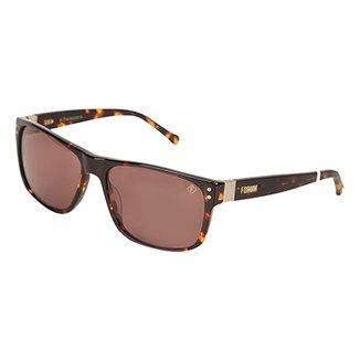 f01972c25 Óculos Escuros - Várias Marcas, Comprar Online | Zattini